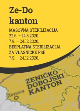 Ze Do Kanton Juli 2020